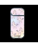 Unicorns - Cover Skin Iqos