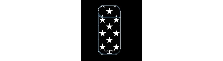 Star Art - Cover Skin Iqos