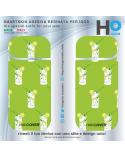 Mojito Drinks - Cover Skin Iqos