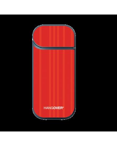 Orange - Cover SmartSkin for Iqos