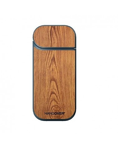 Wood - Cover SmartSkin for Iqos