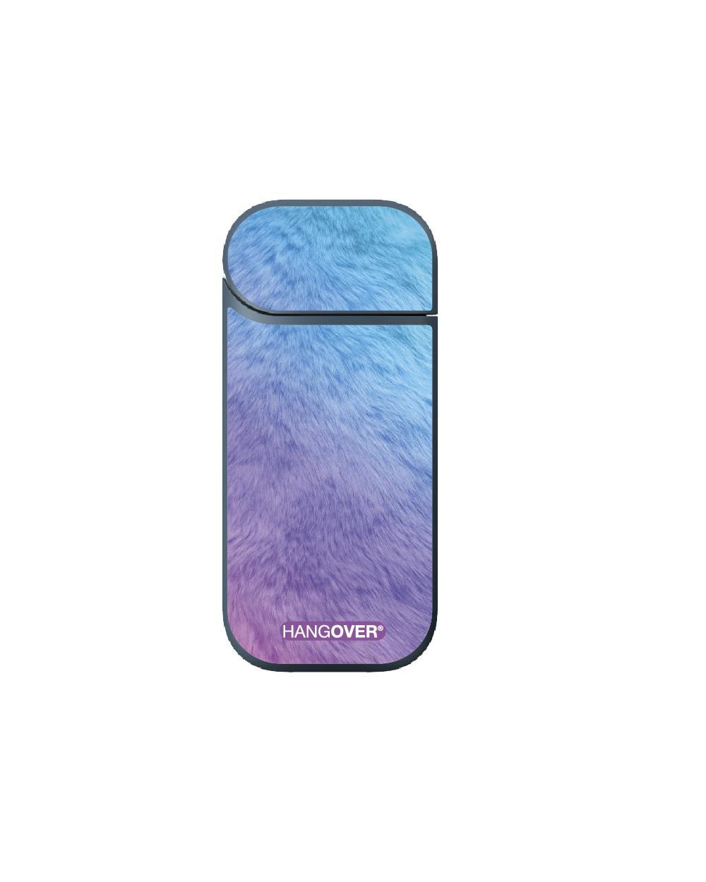 Military Outfit - Cover Skin Iqos