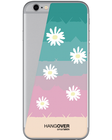Nature Gallery - Flower Garden