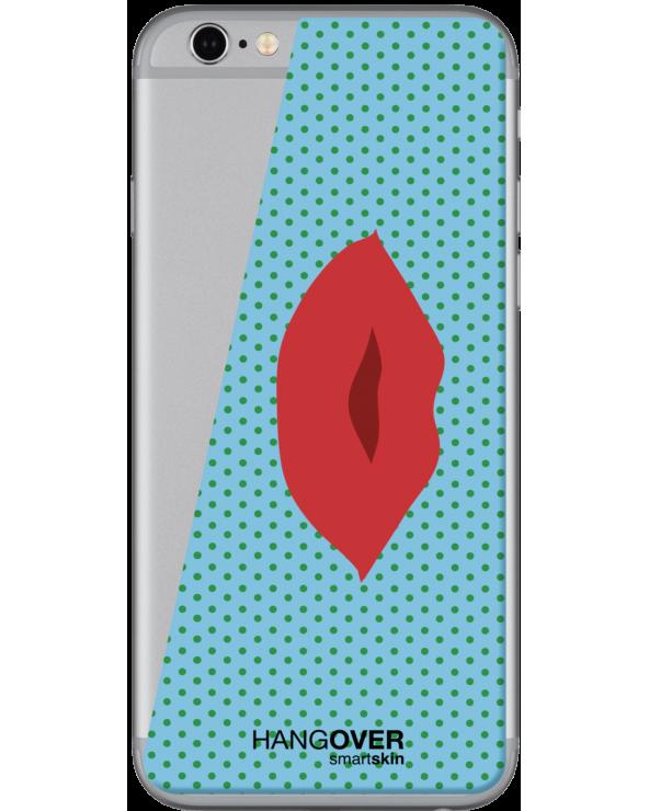 Women Gallery - Juicy Kiss