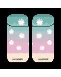 Flower Garden - Cover SmartSkin for Iqos