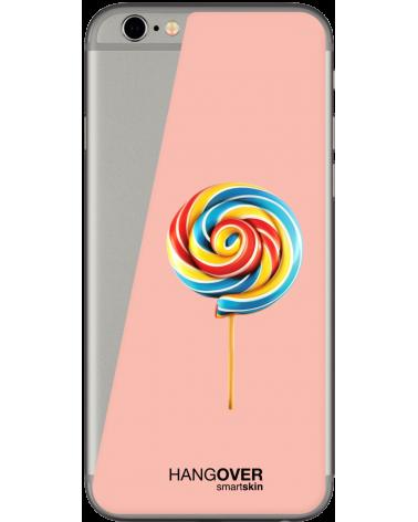 Yummy Gallery - Rainbow Lollipop