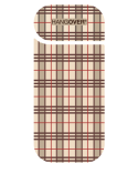 Picnic Brown - Cover SmartSkin for Iqos