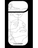 Kim Fallesen Design - Cover SmartSkin for Iqos