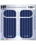 Neroazzuri - Cover SmartSkin for Iqos