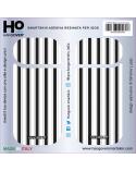 Bianconeri - Cover SmartSkin for Iqos