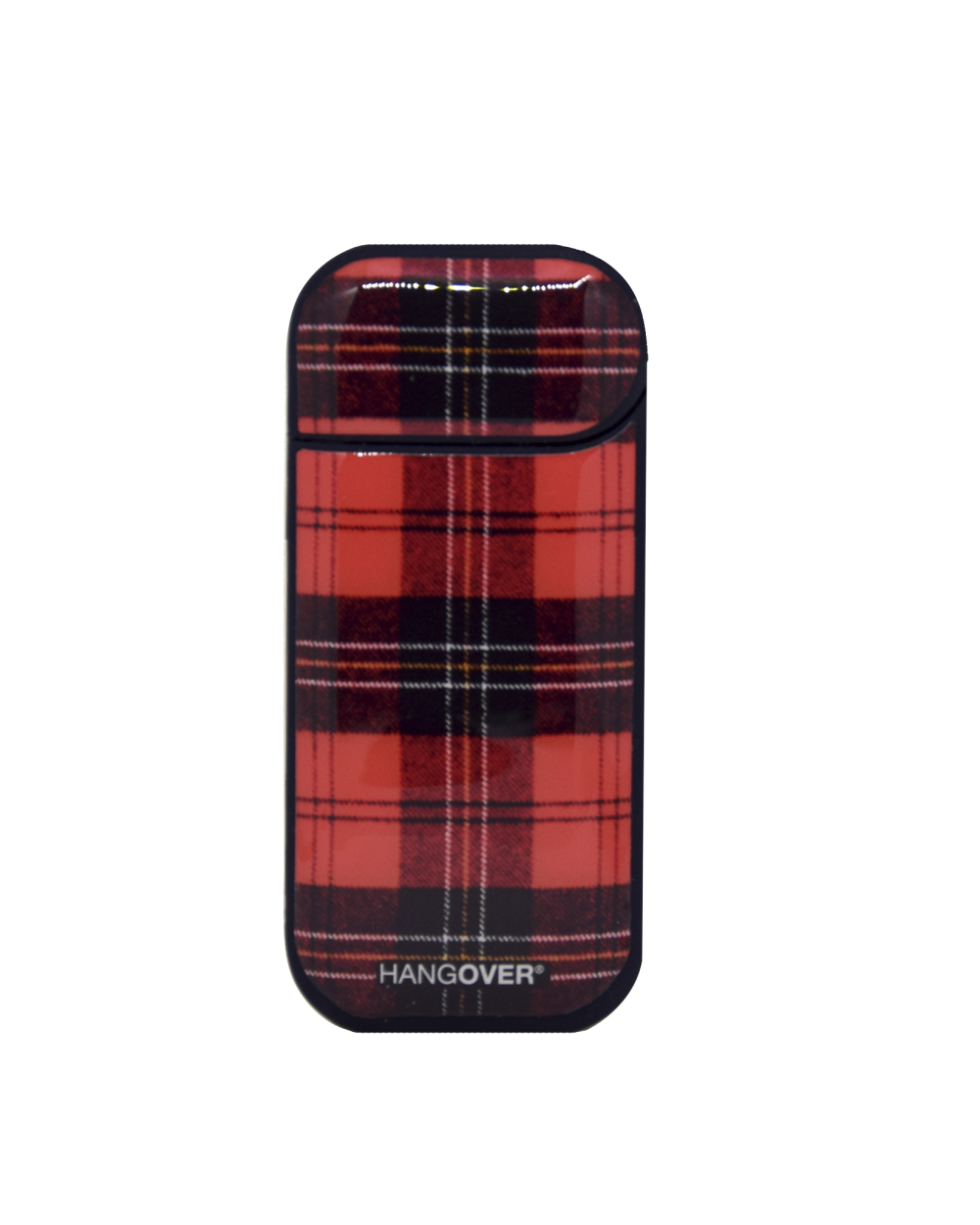 Scozzese - Hangover Cover SmartSkin in Special Resin for Iqos 2 4