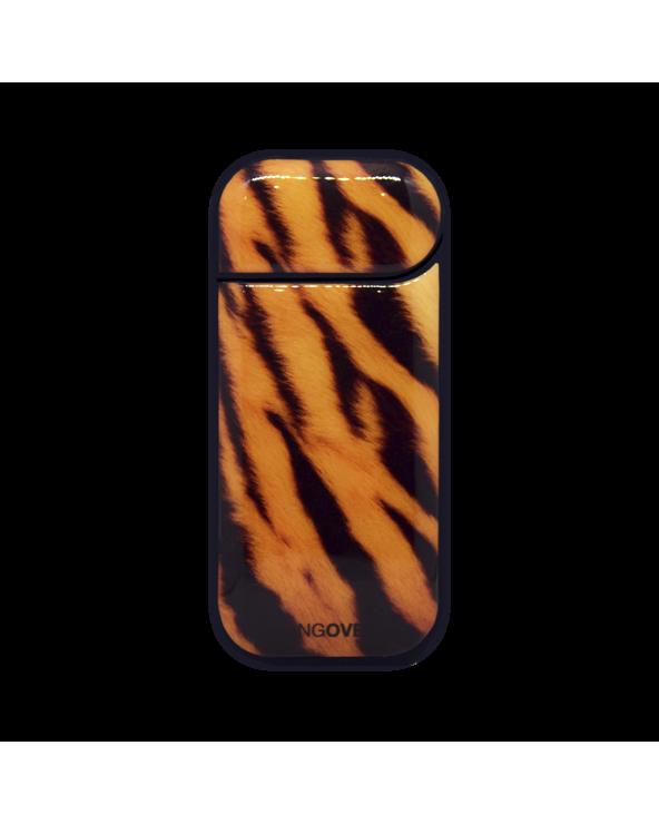 Tiger Coat - Cover SmartSkin Adesiva in Resina Speciale
