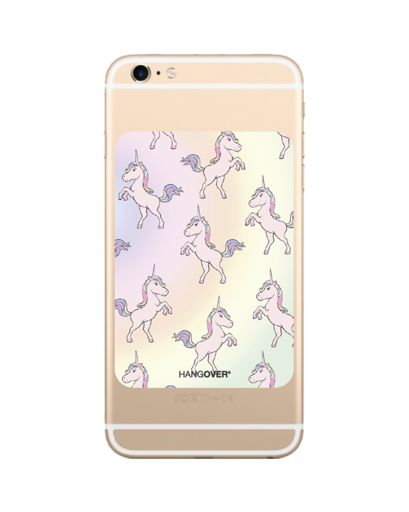 Unicorns per XR, XSMAX, 6S+, 7+, 8+