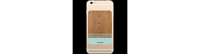 Wood per XR, XSMAX, 6S+, 7+, 8+