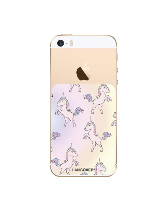 Unicorns for 5, 5S, SE