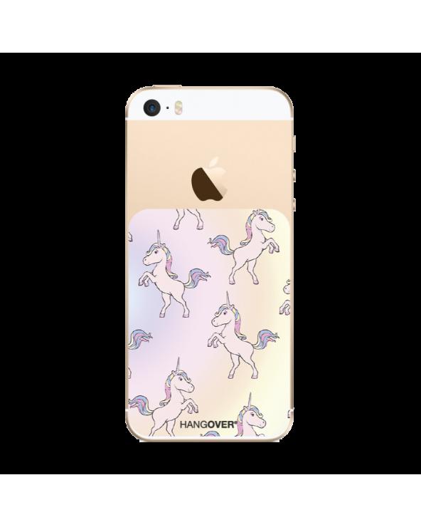 Unicorns per 5, 5S, SE