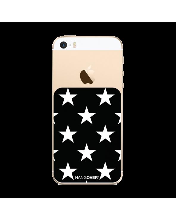 Star Art for 5, 5S, SE