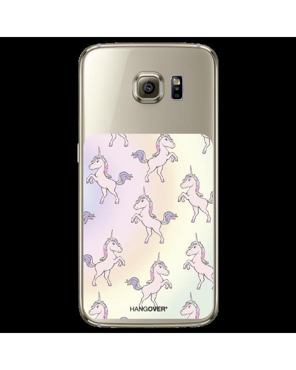 Unicorns per Smartphones