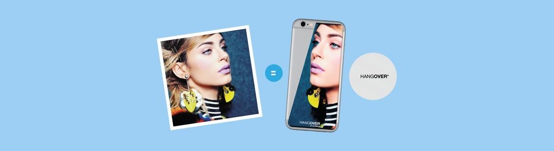 Personalizza Smartphone