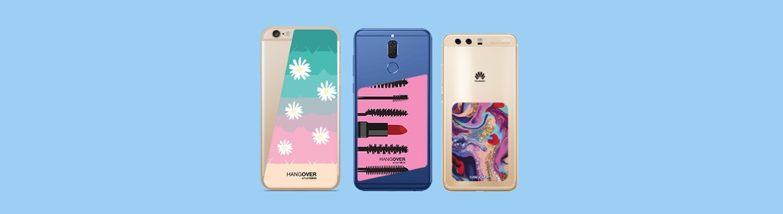 for SmartPhones