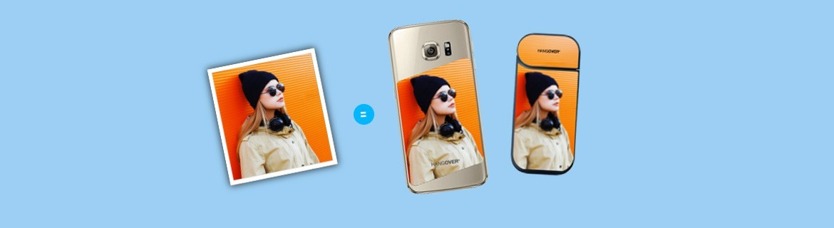 Personalize your Device